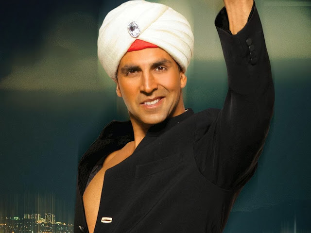 akshay kumar hd wallpapers 1080p anime