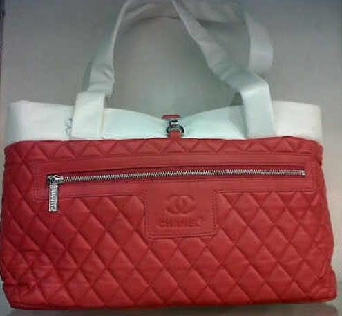 Распродажа брендовых сумок гермес