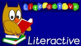 LITERACTIVE
