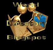 http://eraseunavezeninternet.blogspot.com