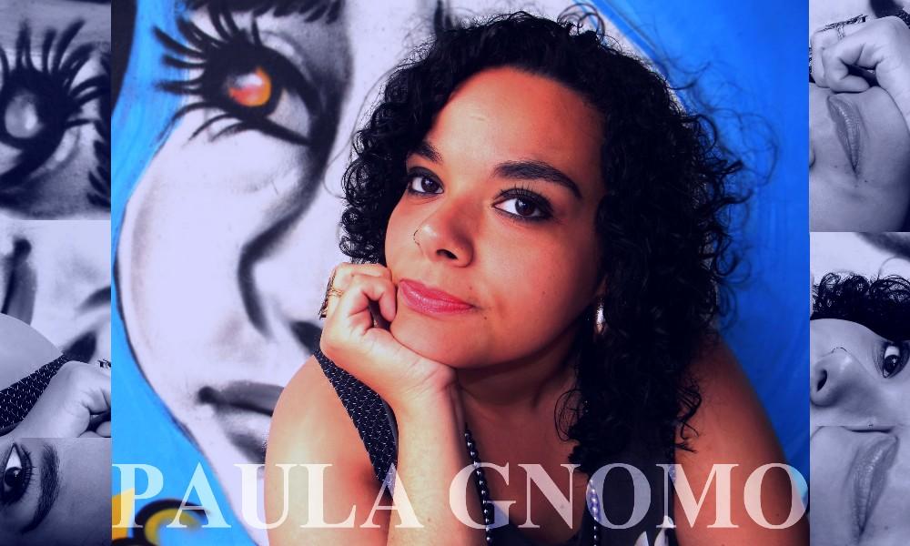 Paula Gnomo