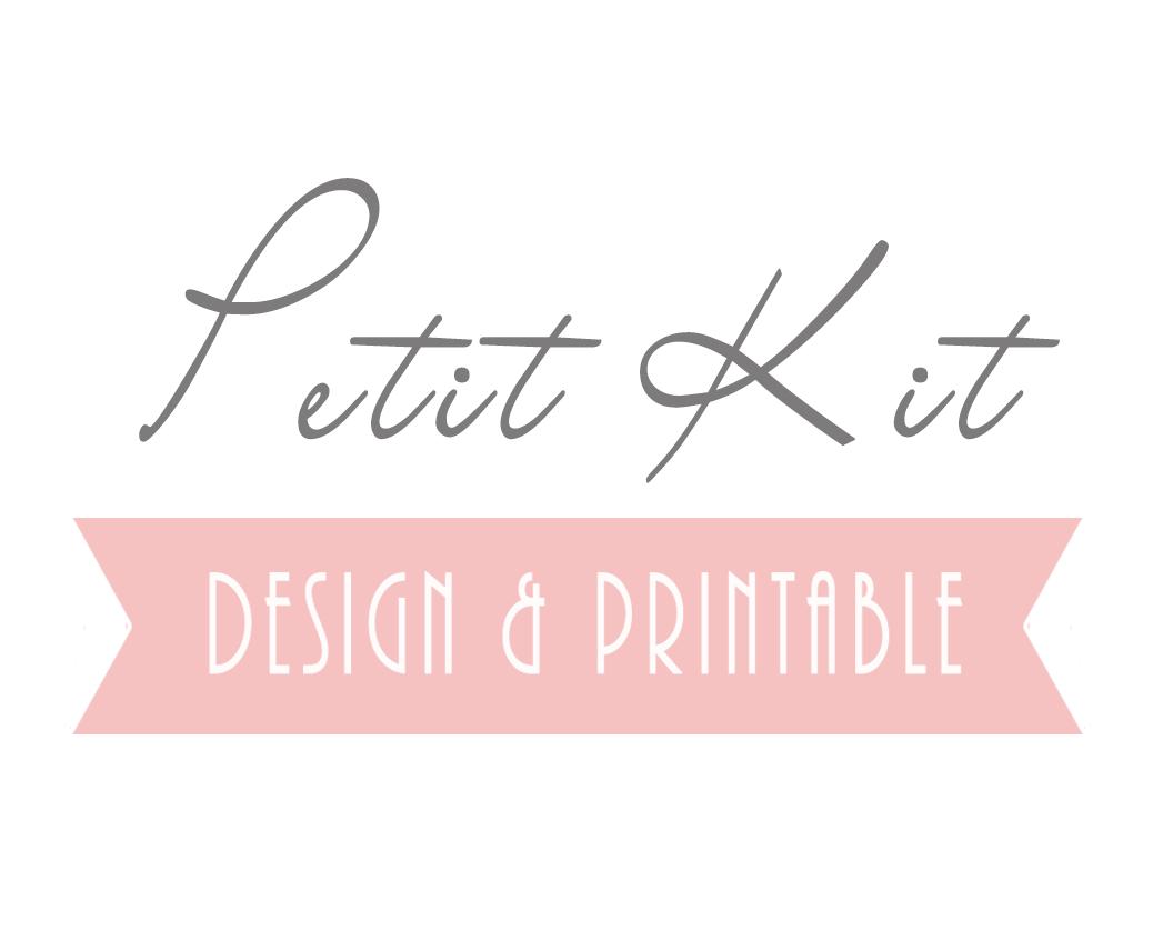 Petit Kit