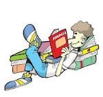 E-Learning Zarco