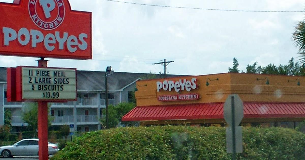 Chinese Food Beach Blvd Jacksonville