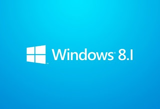 Windows 8.1