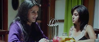 Sixteen (2013) Download Online Movie