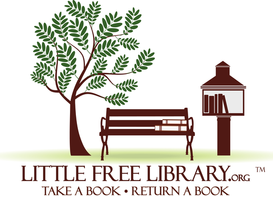 http://littlefreelibrary.org/ourmap/