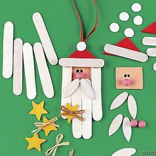 Apoyo escolar ing maschwitzt contacto telef 011 15 - Decoracion navidena para ninos ...