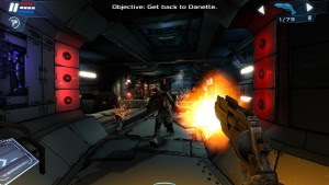 Dead Effect 2 v151031.1800 Mod Apk + Data-screenshot-1