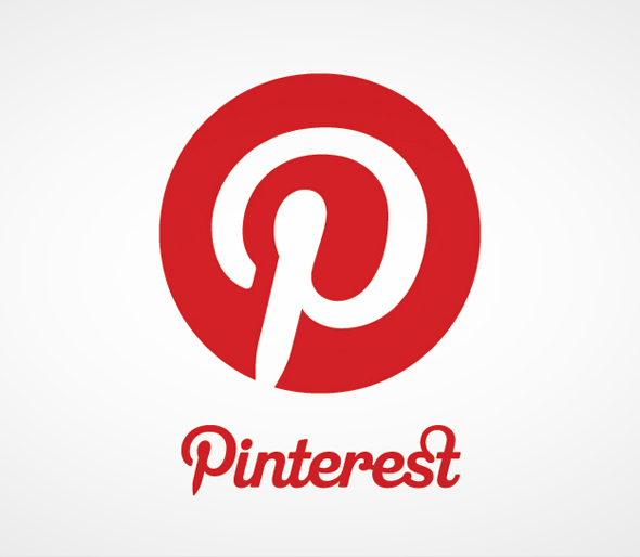 Pinterest - click to view my board