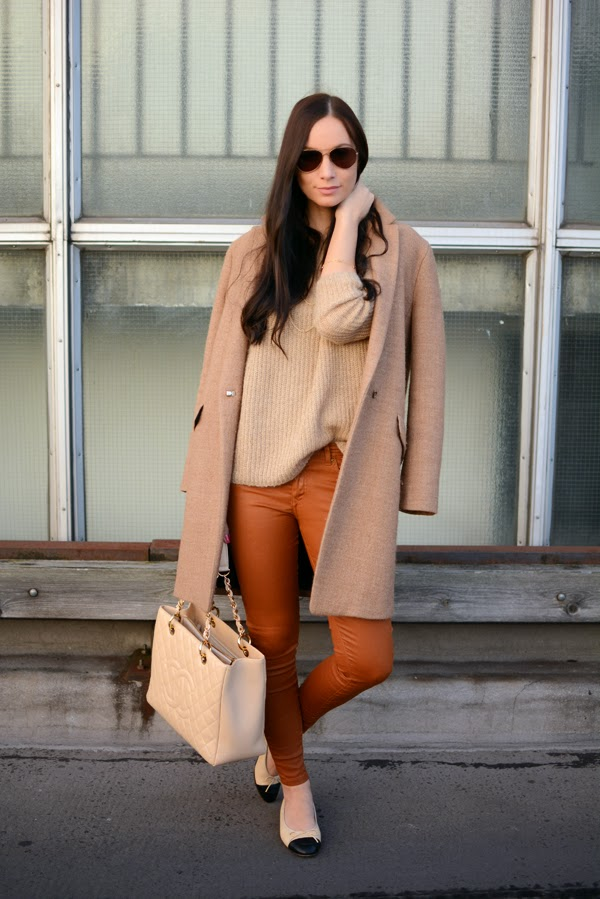 LamourDeJuliette_All_Beige_Brown_Outfit_Winter_Outfits_003