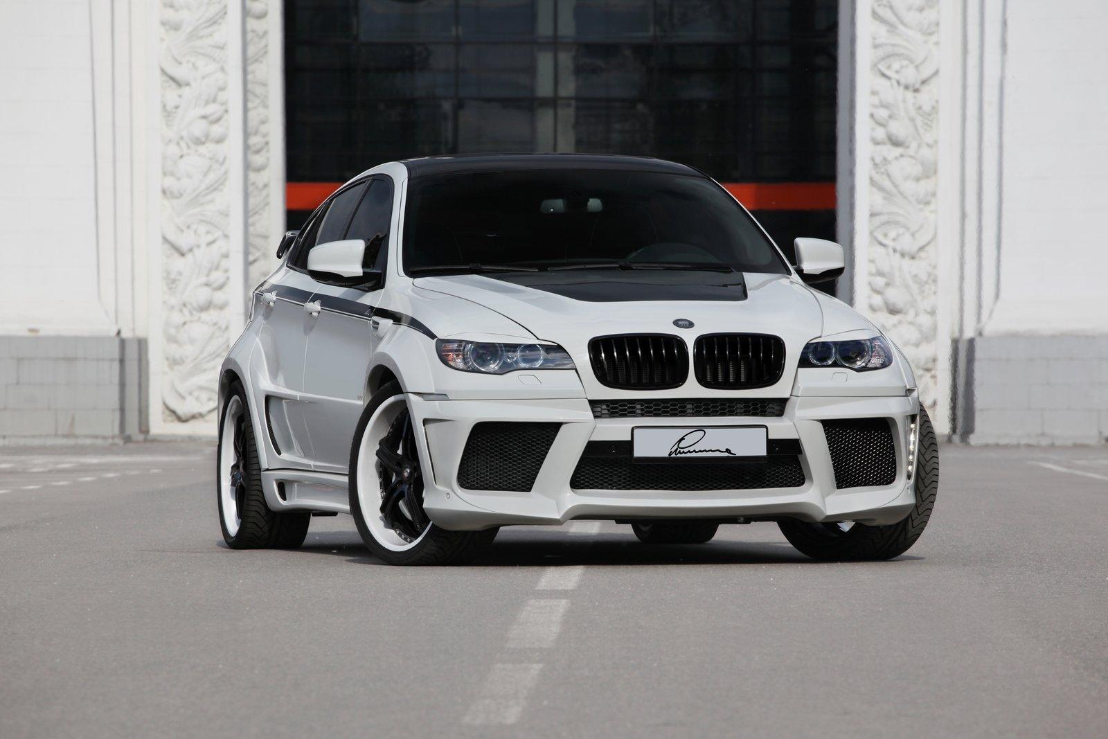 http://2.bp.blogspot.com/-pLsXkQdyjcA/Tt9EICgQF7I/AAAAAAAABaE/lYDuGiuV3Y8/s1600/Lumma-Design-BMW-X6-CLR-X-650-4.jpg