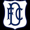 logo Dundee