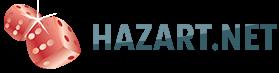 Hazart.net - Новини за хазарт в България и света