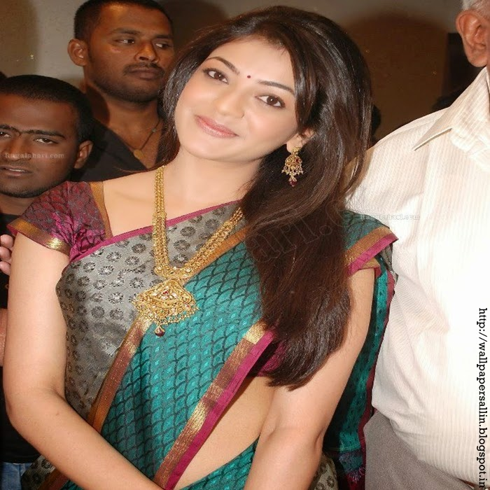 actress kajal agarwal photos