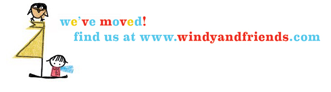 ·|· windy's old blog