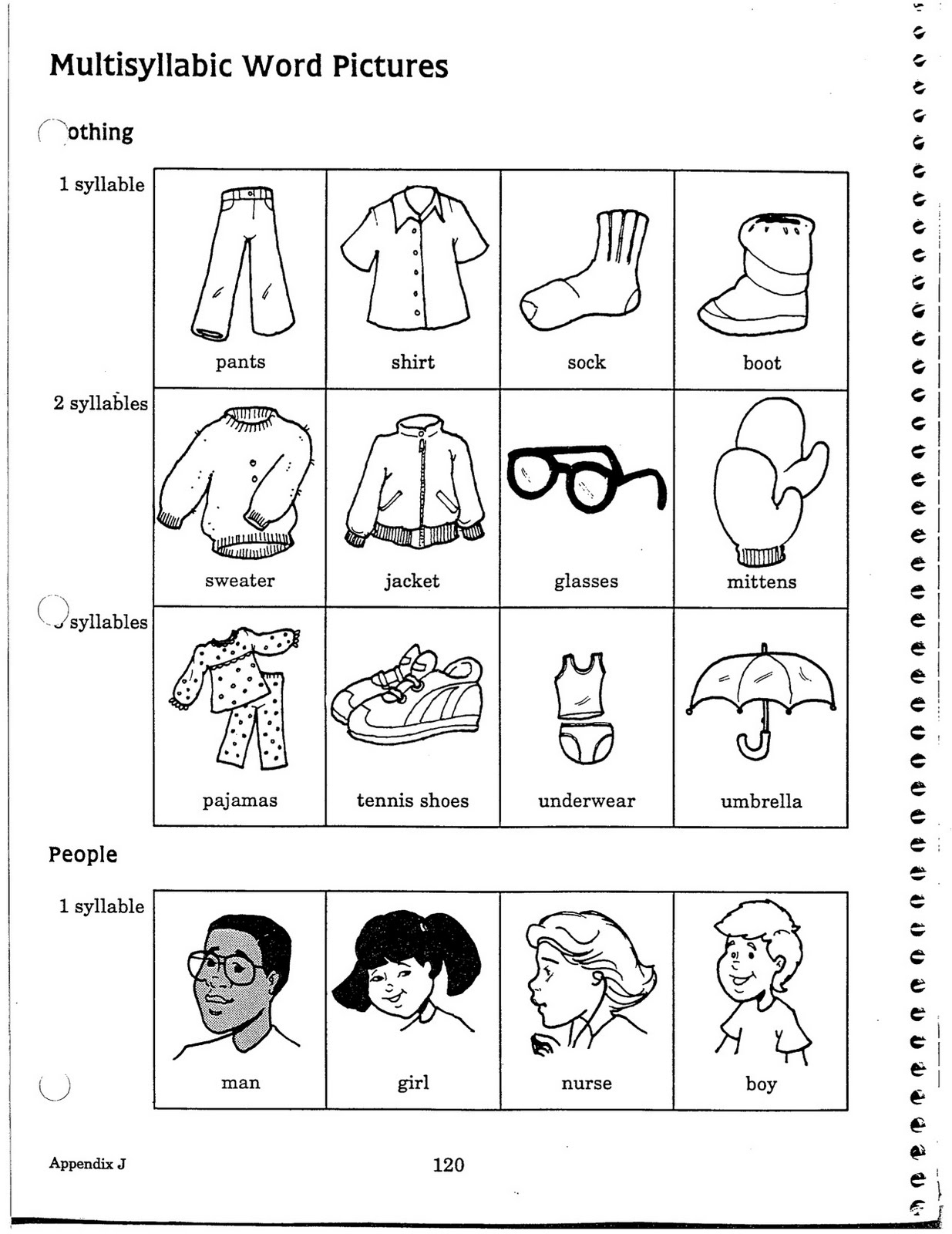 A+SPEECH THERAPY (SmartPalate Therapy): FREE-HOMEWORK ...