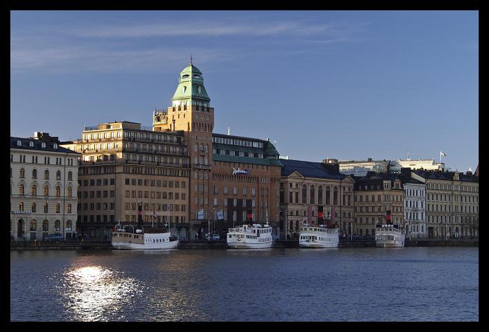 stockholm_quay
