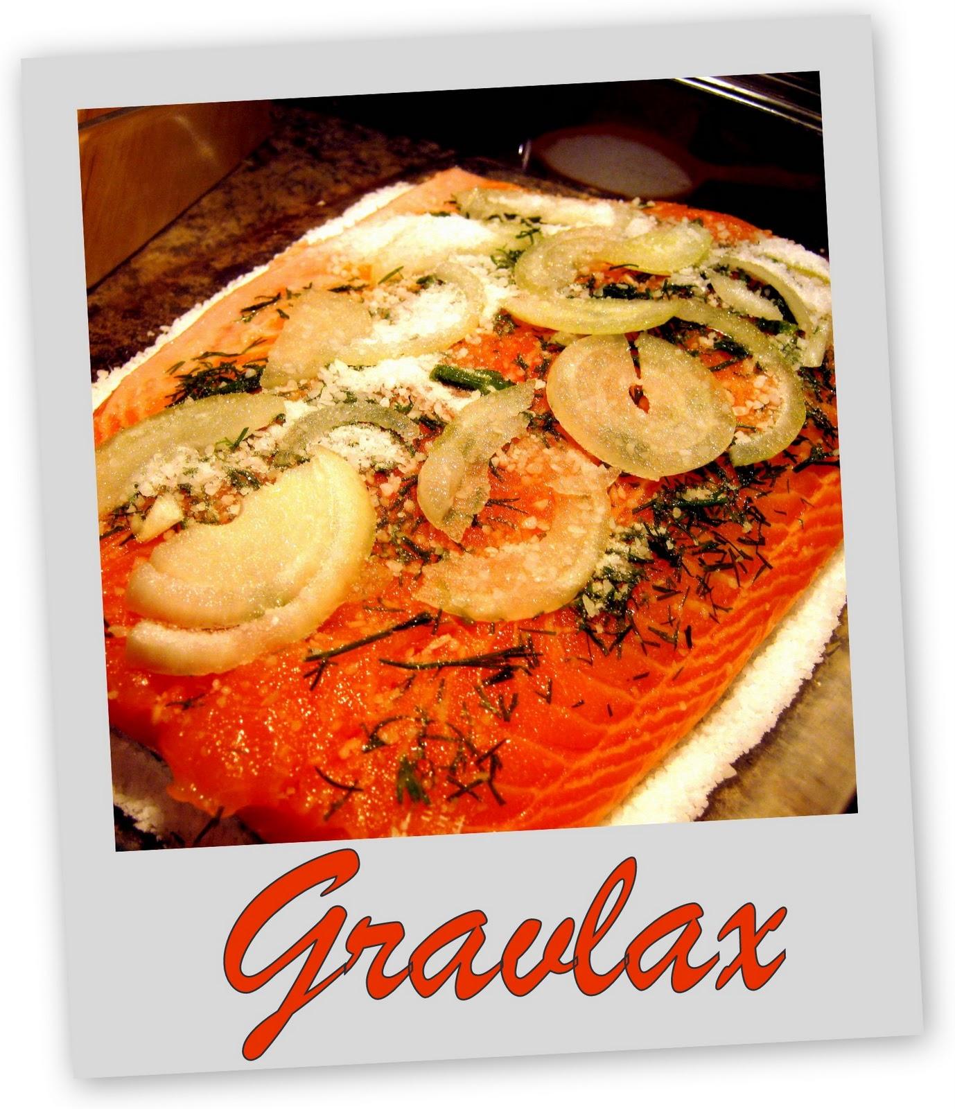 Orgasme en bouche saumon gravlax le seul l 39 unique le vrai - Saumon gravlax rapide ...