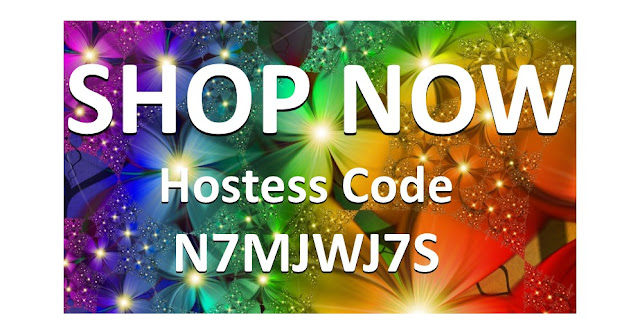 http://www2.stampinup.com/ECWeb/default.aspx?email=sandra.ronald140btinternet.com&phone=(015)+825-04389&dbwsdemoid=5018570