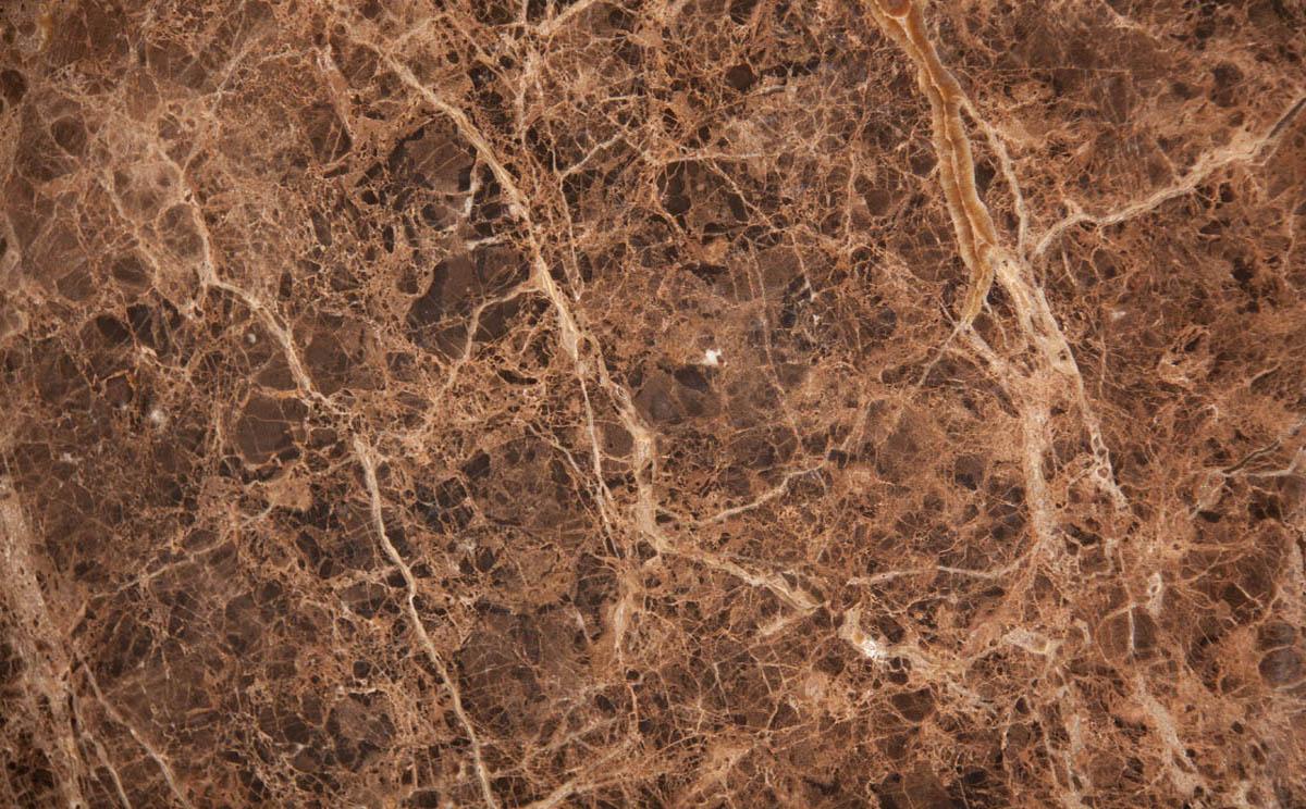 Editor audiovisuals el templat textura piedra 2 for Textura de marmol blanco