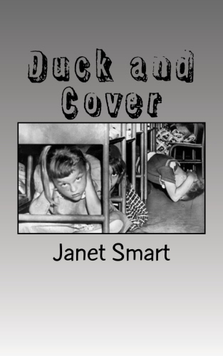 Duck and Cover, my MG has been released!