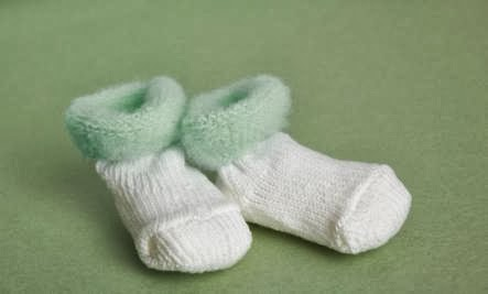 Misconceptions About Childless Adults - baby kids children socks shoes clothes