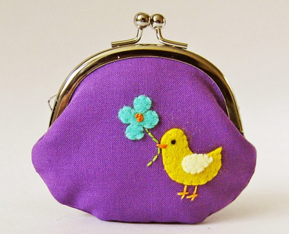 https://www.etsy.com/listing/95838842/on-sale-coin-purse-bird-with-flower-on?ref=favs_view_5