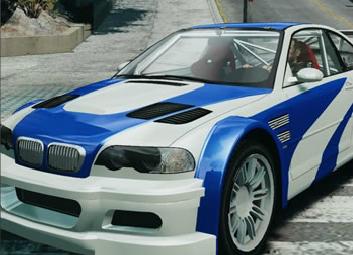 BMWdeki Farkları Bul
