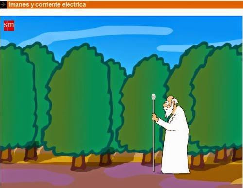 http://www.librosvivos.net/smtc/homeTC.asp?TemaClave=1073