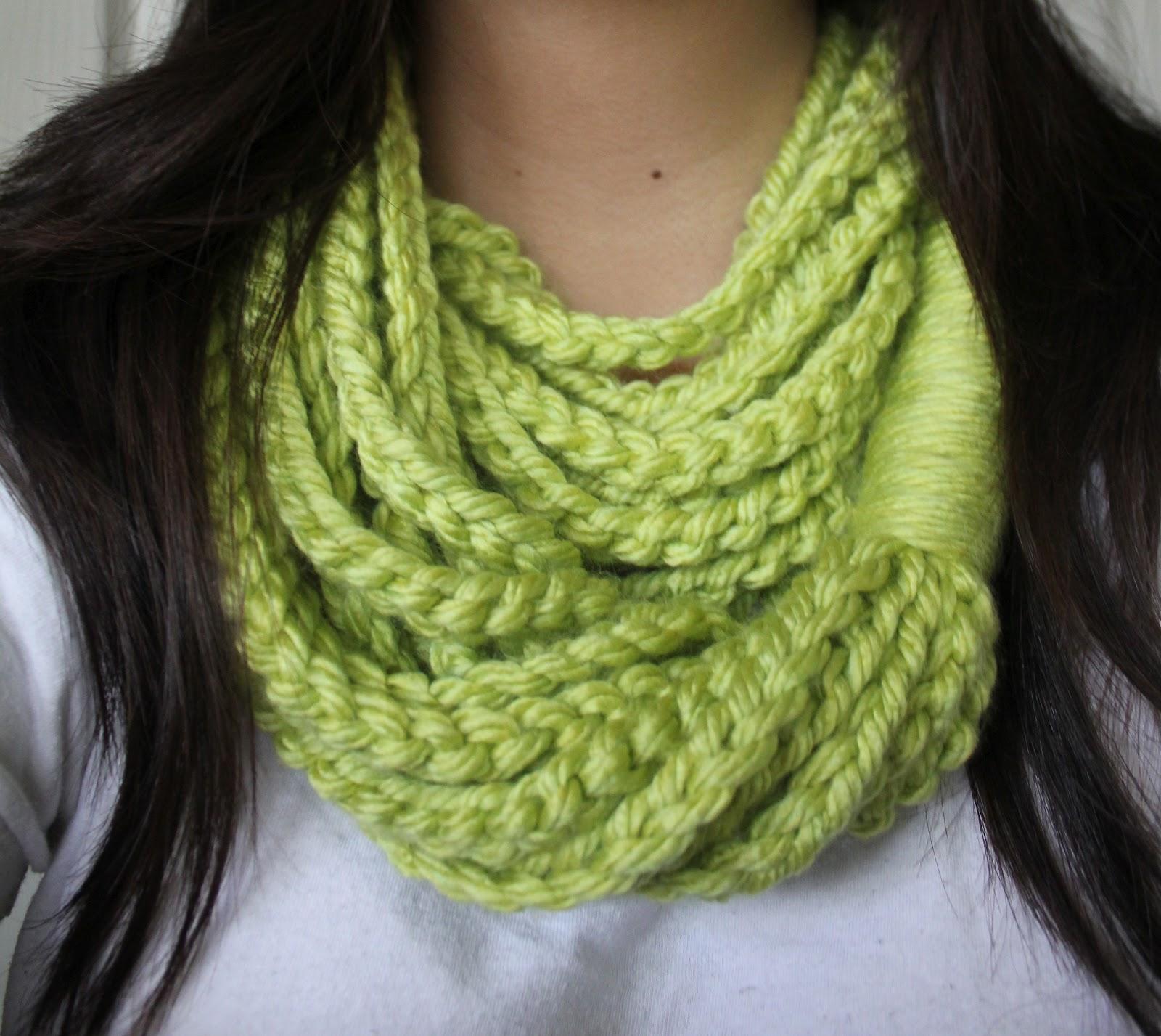 How To Crochet Beginner : El patron consiste b?sicamente en crear anillos de 125 cadenas, y ...