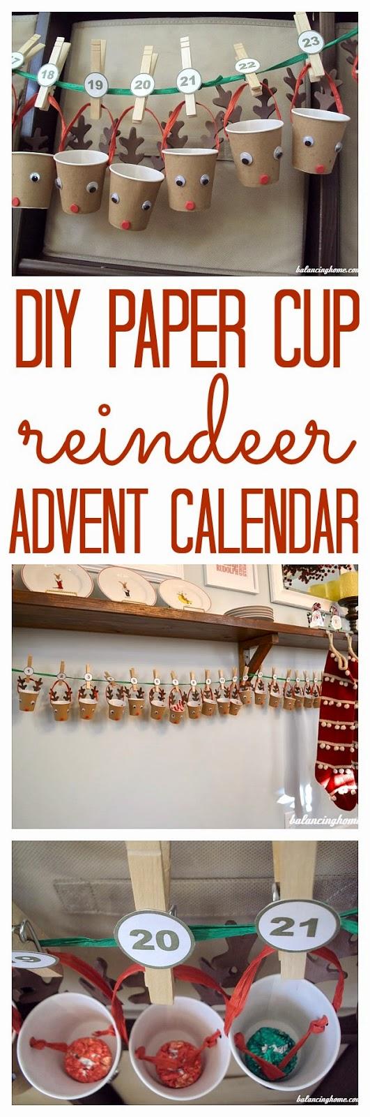 http://www.balancinghome.com/2011/12/advent-calendar.html