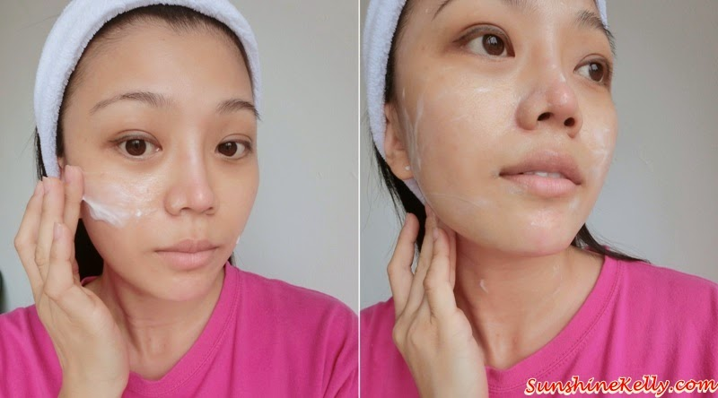 The Body Shop, Drops of Youth, Bouncy Sleeping Mask, Beauty Review, Anti Aging, Hydration, Moisture Mask
