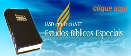 IGREJA ADVENTISTA EM FOCO