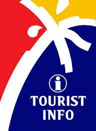 Oficina Turisme