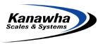 Kanawha Scales & Systems, Inc. (USA)