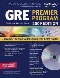 Education, GRE, Online Exam,
