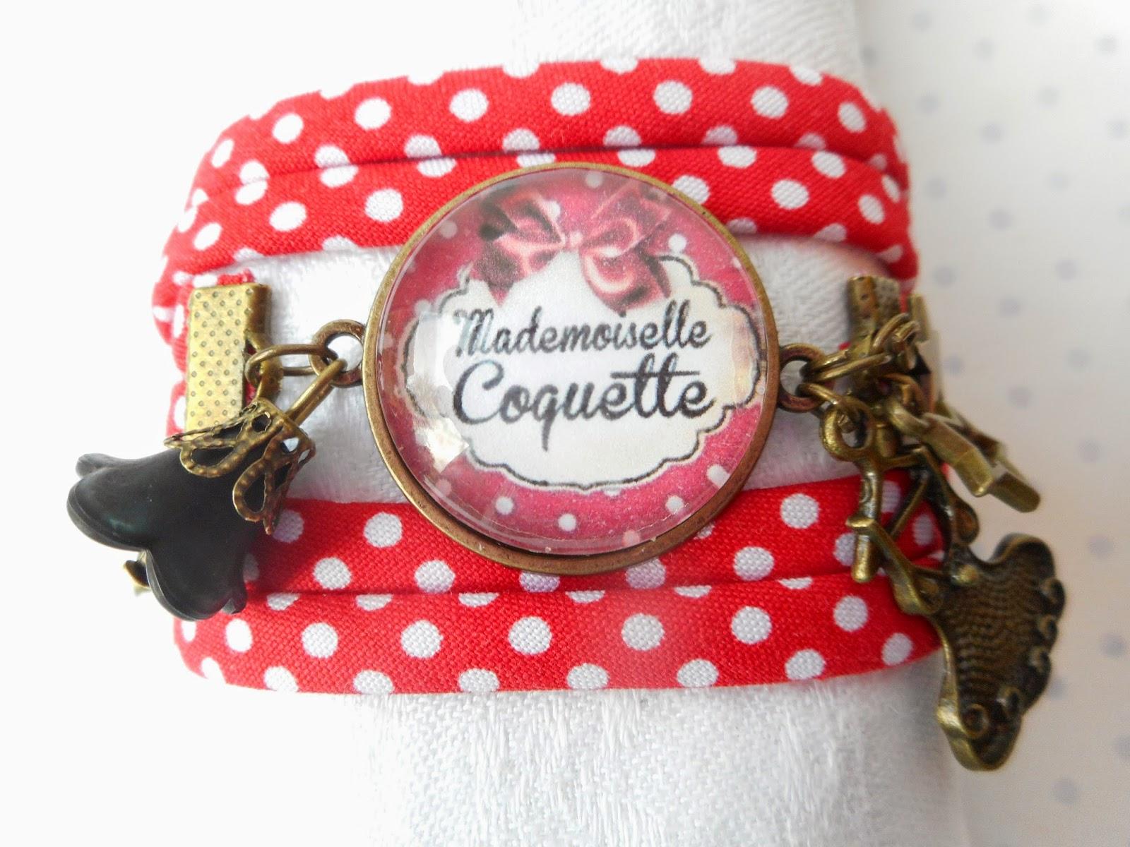 http://www.alittlemarket.com/bracelet/fr_bracelet_multi_rangs_et_cabochon_verre_vintage_mademoiselle_coquette_les_pois_rouge_et_blanc_creation_miss_coopecoll_-11877553.html