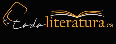 http://www.todoliteratura.es/noticia/7302/POESIA/David-Fernandez-Rivera-cierra-su-trilogia-poetica-con-el-poemario-Agata.html