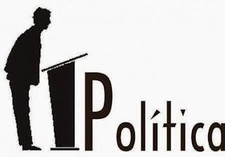 """Partidos que """"apuestan"""" por el software libre"""