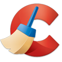 Download Aplikasi CCleaner v5.10 Full Patch 2015 For Pc