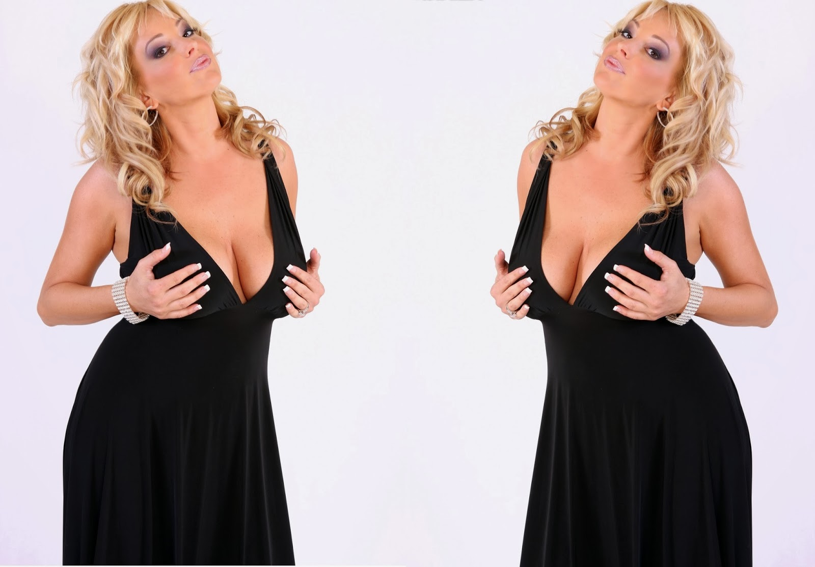 One the rachel aziani pictures sweet