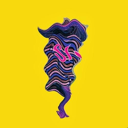 Meketrefe presenta su nuevo EP en el Club Social Rhodesia