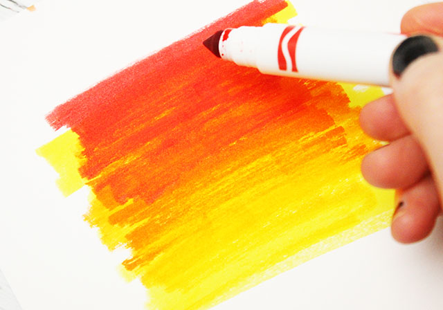 Kids Markers Tips And Tricks For Adults Alisaburke