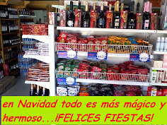 Supermercado MERLANO