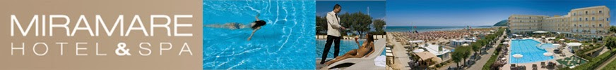 "Gabicce Mare ""Tour Events News"" + Offerte e Last Minute Hotel MIRAMARE Gabicce by Miramarehtl.com"