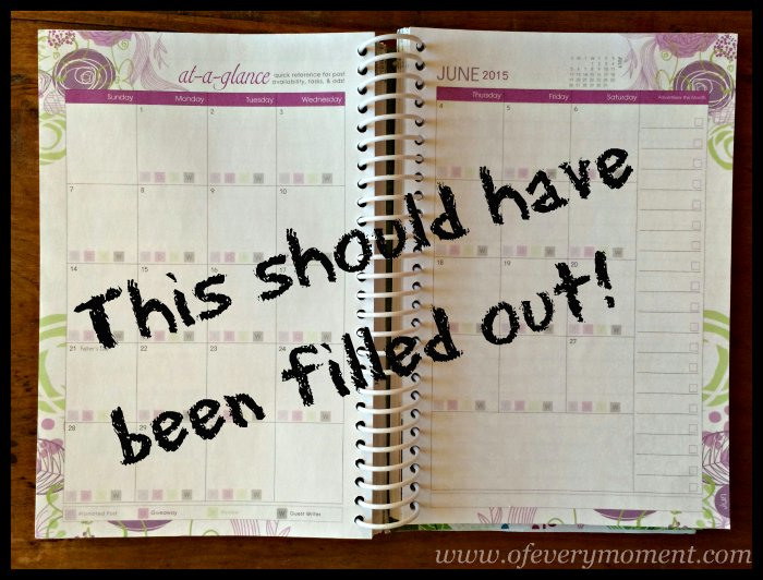 editorial calendar, blogging calendar, calendar, schedule posts