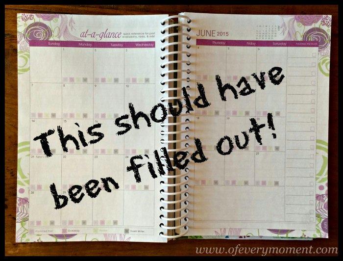 editorial calendar, blogging calendar, calendar, schedule posts