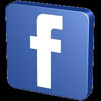 transformasi facebook