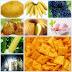 Makanan yang perlu di hindari saat anda menderita Keputihan